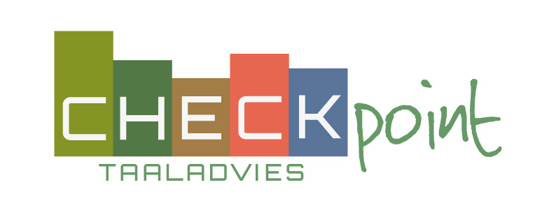 Logo, website en huisstijl