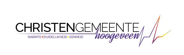 Logo, huisstijl, website, folder
