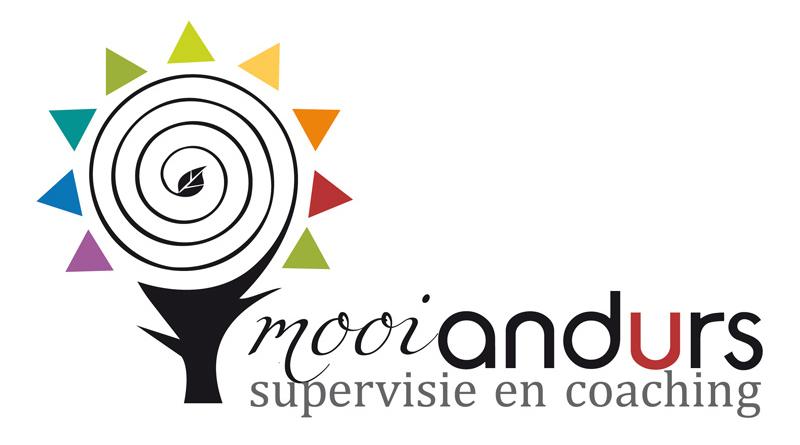 Logo's, visitekaartjes, huisstijl