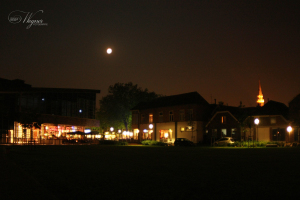 Nacht, Coevorden