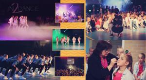 In2dance